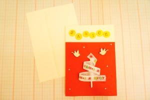 WhimsyPaper - Holiday Card - Final