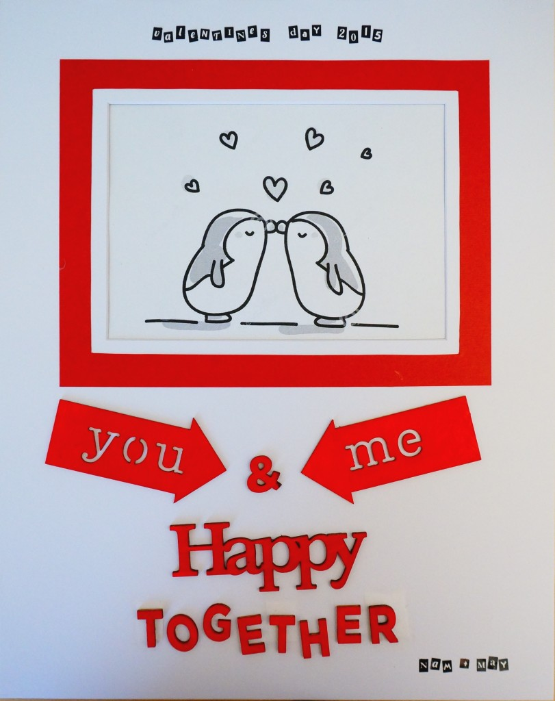 ValentinesFrame_WhimsyPaper_Paper