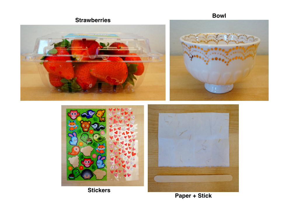 DIY Strawberries Material.jpg.001